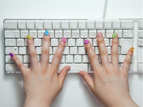 The Content Marketer's Toolkit: 35 Tools You Can't Blog Without